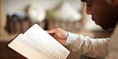 Am viaţa veşnică? God Forgives, Saint Esprit, Jesus Cristo, Righteousness, Jesus Quotes, The Covenant, Forgiveness, Humility, Word Of God