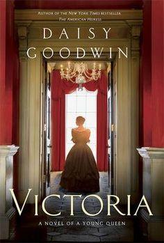 Victoria (Paperback)