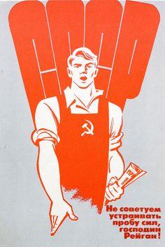 Soviet Visuals (@sovietvisuals) | Twitter