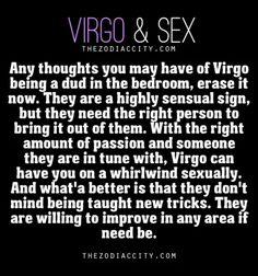 #virgo