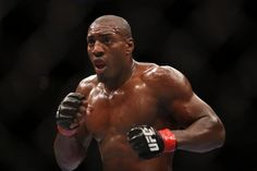 In perhaps his most ambitious move as Bellator President, Scott Coker has signed former UFC light heavyweight contender Phil Davis to a multi-fight deal.  The shocking move came on Wednesday, just hours after MMAFighting's Ariel Helwani …