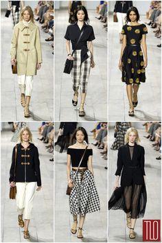 Michael-Kors-Spring-2015-Collection-Runway-Fashion-NYFW-Tom-Lorenzo-Site-TLO (14)