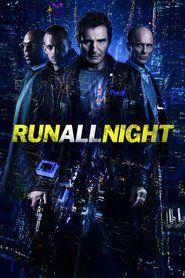 Watch Run All Night | Download Run All Night | Run All Night Full Movie | Run All Night Stream | http://tvmoviecollection.blogspot.co.id | Run All Night_in HD-1080p | Run All Night_in HD-1080p