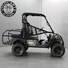 Image result for Golf cart parts Golf Cart Parts, Golf Carts, Baby Strollers, Image, Baby Prams, Prams, Strollers