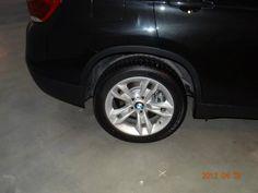 www.sale-autos.com #cars #auto #expert #sales #bmw