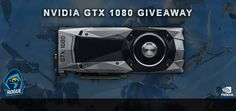 Click on the link for your change to win a GTX1080, oh yeah.  Enter This #Nvidia #GTX1080 #Giveaway https://wn.nr/GD2yTv