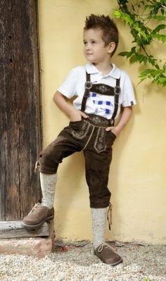 #Kniebundlederhose für richtige #Lausbuben - http://www.neckermann.at/out/pictures/generated/product/1/900_900_90/lederhose-fuer-kinder-1335159.jpg