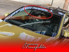 Ford RS Decal Sticker logo Sticker EURO Racing mod mustang ford GT Nascar Pair