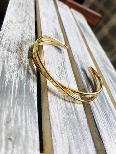 Maine, Adjustable Bracelet, Bangle Bracelets
