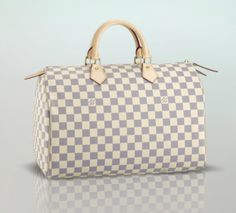 Louis Vuitton Must have