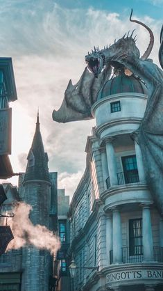 Movies Wallpaper for iPhone from Uploaded by user Mundo Harry Potter, Harry Potter Tumblr, Harry Potter Pictures, Harry Potter Facts, Harry Potter Fandom, Harry Potter World, Harry Potter Hogwarts, Movie Wallpapers, Cute Wallpapers