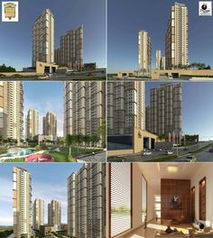 Prestige High Fields Hyderabad – Exclusive Offers by Auric Acres Real Estate Brokers – Invest Smart with best Real Estate Projects in India -  http://www.auric-acres.com/prestige-high-fields-hyderabad/