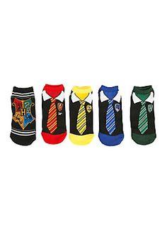 Приватные Socks5 Для Парсинга E-Mail Адресов