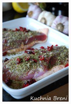 Poultry, Pork, Food And Drink, Menu, Cooking, Recipes, Zelda, Recipies, Kale Stir Fry