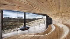 Úžasné nápady na využití dřeva v interiérech :http://www.4myhome.cz/uzasne-napady-na-vyuziti-dreva-v-interierech/