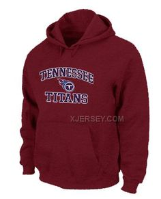 http://www.xjersey.com/tennessee-titans-heart-soul-pullover-hoodie-red.html TENNESSEE TITANS HEART & SOUL PULLOVER HOODIE RED Only 47.31€ , Free Shipping!
