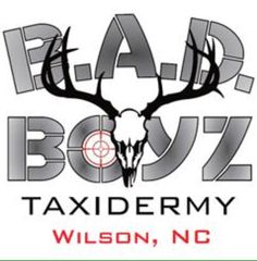 www.badboyztaxidermy.com has all updated information, check us out and let's get this season started!