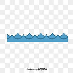 vektor laut,jerung,binatang laut,sirip jerung,lautan,laut,bahaya,kartun,ikon ikon,vektor berbahaya,jerung bayi