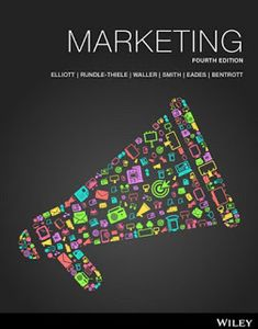 Strategic management by frank t rothaermel ebooks pdf solution manual test bank test bank for marketing 4th au edition fandeluxe Gallery