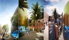 #UAE Pavilion by @FosterPartners #milan #expo – #ArchiPanic http://www.archipanic.com/uae-pavilion-by-foster-partners-milan-expo/ via @Archipanic Blogzine