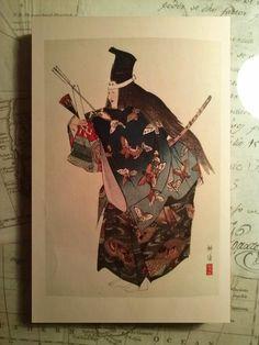 El Viejo Libro, Libreria Anticuaria, Edward Contreras Vergara, www.elviejolibro.tk: Plays of Old Japan. The No (Nō). Marie Charlotte C...