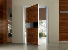 Modern Doors from Oikos » CONTEMPORIST