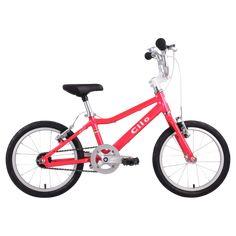 """Kids Nr. 3 16"""" Bike Bicycle, Veils, Kids Bicycle, Hamster Wheel, Bicycle Kick, Bicycles, Bmx, Bike"""