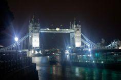 """Arianna Piacentini  """"Questa é la mia foto scattata ovviamente a Londra nel 2008... La città e l'anno che mi hanno rubato il cuore...""""  Londra - 2008"""
