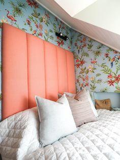 OSLOFJORDEN — DIVINE DESIGN OSLO Oslo, Fjord, Bed Pillows, Pillow Cases, Home, Design, Pillows, Ad Home