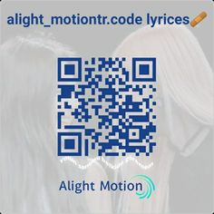 Motion App, Motion Logo, Photography Editing, Editing Pictures, Video Editing, Overlays, Vintage, Qr Codes, Pajamas