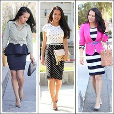 moda trabalho, roupas para advogadas, roupa advogada, roupa  social feminina, roupa social feminina trabalho, roupas para trabalhar,  roupas para trabalhar jovem, o que vestir, como se vestir bem, look  advogadas, alfaiataria, roupa para gordinhas, Como me vestir bem,  look para trabalho