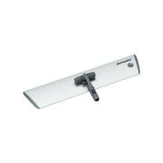 Moppestativ Ultra 40cm | Staples® Money Clip, Tie Clip, Wallet, Accessories, Pug, Handmade Purses, Purses, Tie Pin, Diy Wallet