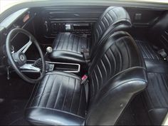 Carro Ford-MAVERICK-FORD MAVERICK SUPER LUXO COUPÉ V8 16V GASOLINA 2P MANUAL-1975 - Webmotors