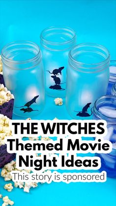 Halloween Drinks, Diy Halloween Decorations, Holidays Halloween, Scary Halloween, Halloween Crafts, Happy Halloween, The Witch Movie, Skull Candle, Wiccan Crafts