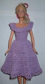 Irresistible Crochet a Doll Ideas. Radiant Crochet a Doll Ideas. Crochet Barbie Patterns, Crochet Doll Dress, Barbie Clothes Patterns, Crochet Barbie Clothes, Doll Clothes Barbie, Crochet Doll Pattern, Barbie Dress, Knitted Dolls, Clothing Patterns