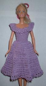 rufflepartydress http://web.archive.org/web/20051223230555/http:/barbiebasics.tripod.com/crochet17.html