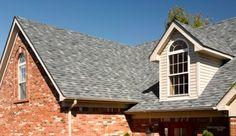 American Building U0026 Roofing, Inc.   Google+
