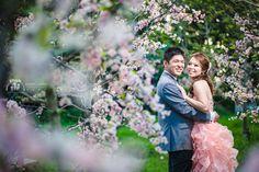 自助婚紗方案 » Evan 幸福婚禮 -婚禮攝影 婚禮記錄 Couple Photos, Couples, Couple Shots, Couple Photography, Couple, Couple Pictures