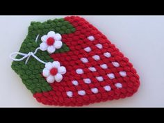 Crochet Hats, Pot Holders, Elsa, Handmade, Tailgate Desserts, Knitting Hats, Potholders, Craft, Jelsa