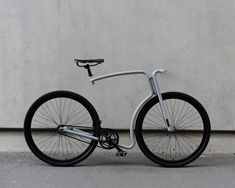 viks 'anniveloversary' steel tube fixed gear commuter bike by velonia bicycles Push Bikes, Fixed Gear Bicycle, Hiking Gear, Hiking Tips, Stainless Steel Tubing, Garage Makeover, Commuter Bike, Winter Camping, Bicycle Design
