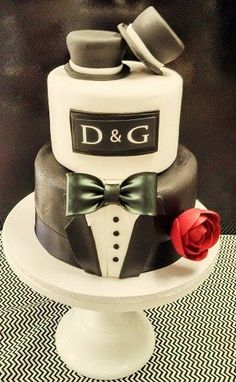 Possible cake?!??