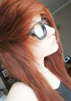 awesome Scene hair I like the color. A scene child could only dream of having hair as be... by http://www.danaz-hairstyles.top/scene-hair/scene-hair-i-like-the-color-a-scene-child-could-only-dream-of-having-hair-as-be/