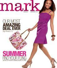 Avon Products - www.youravon.com/cynthiahicks