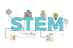 In The Era Of Artificial Intelligence, STEM Is Not Enough