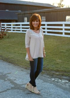 1000 Images About Cyndispivey Style On Pinterest Winter Fashion Spring Fashion And Over 40