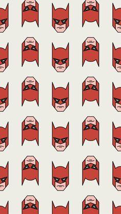 superhero wallpaper iphone 6
