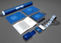Seven Seas Branding Seas, Business Cards, Transportation, Logo Design, Branding, Lipsense Business Cards, Brand Management, Identity Branding, Name Cards