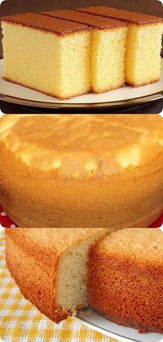 Готовиться быстро. Получается сочный, нежный, пышный и безумно вкусный - interesno.win Cake Recipes, Dessert Recipes, Cake Topper Tutorial, Biscuit Cake, Saveur, Cookie Desserts, Food Design, Cake Cookies, Cake Decorating