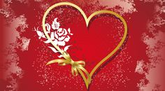 Beautiful Love Images For Valentine Day Valentines Day Images Free, Quotes Valentines Day, Valentines Day Greetings, Happy New Year Greetings, Valentines Day Hearts, Love Valentines, Valentine Gifts, Valentines Design, Friend Pictures