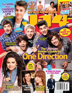 i never got this issue :-(